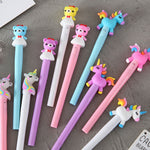 Load image into Gallery viewer, Cute Light-up Pens