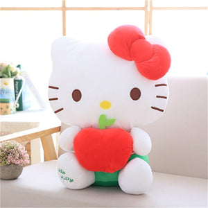 Fruit Explosion Hello Kitty