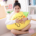 Load image into Gallery viewer, Cute Fruit Mango Plush