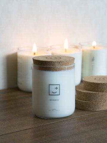 The Remarkable Candle Colab