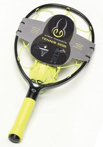 Hyper Products Tennis Dog