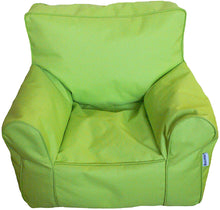 Charger l'image dans la galerie, Boscoman - Teen Cozy Lounger Beanbag Chair - (Mix Colors)