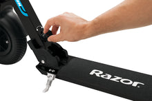 Load image into Gallery viewer, Razor A5 Air Scooter (Mix Colors)