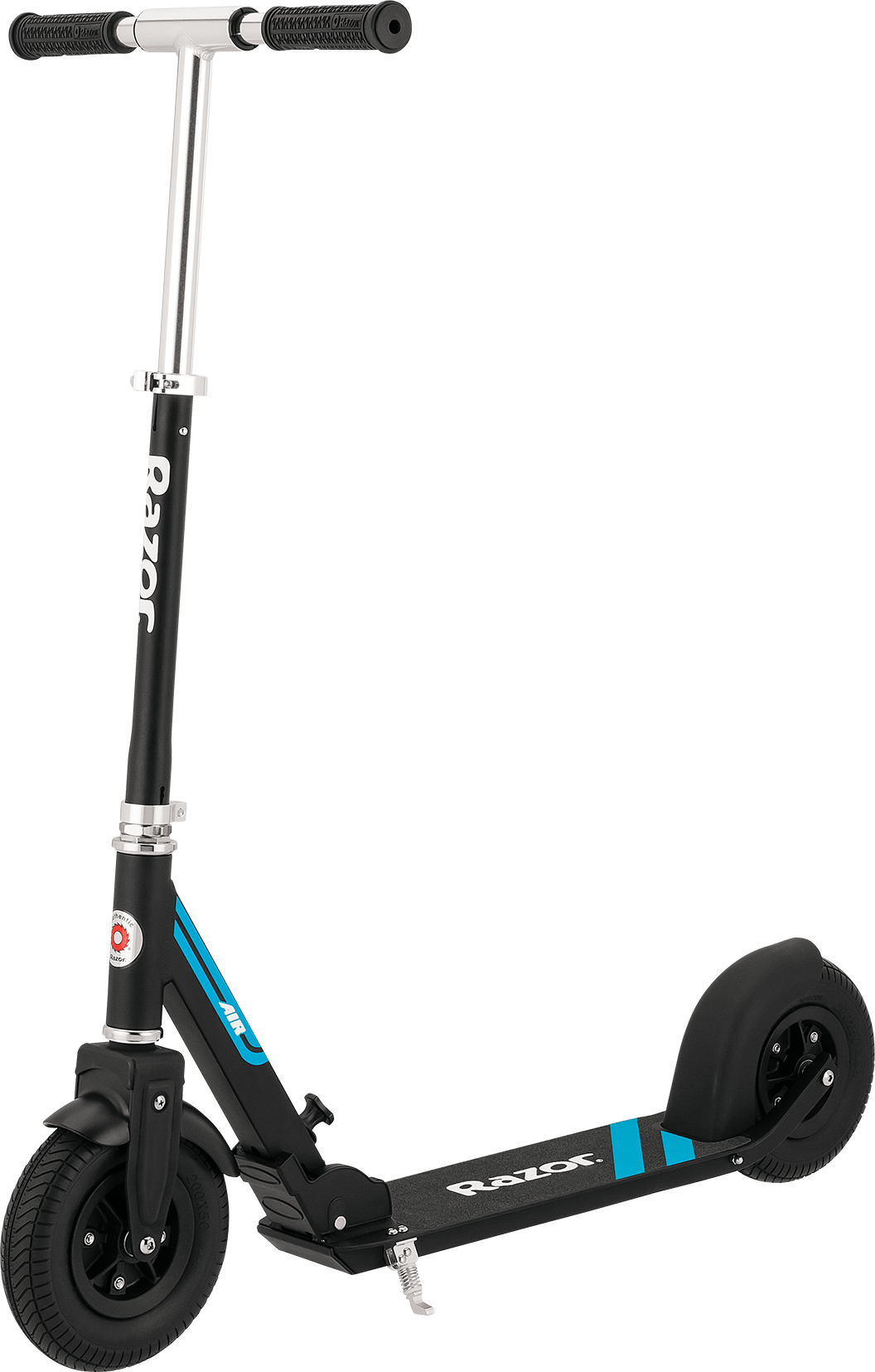 Razor A5 Air Scooter (Mix Colors)