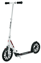 Load image into Gallery viewer, Razor A6 Scooter (Mix Colors)