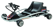 Charger l'image dans la galerie, Razor Ground Force Electric GoKart - PICKUP ONLY