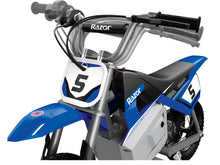 Load image into Gallery viewer, Razor MX350 Dirt Rocket - PICKUP ONLY