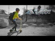 Load and play video in Gallery viewer, Razor A5 Air Scooter (Mix Colors)