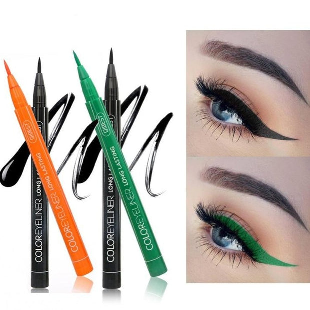 waterproof-eyeliner-pen