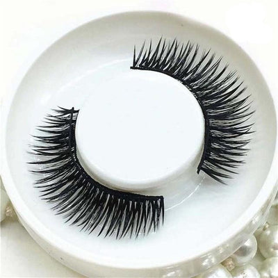 magnetic-eyelashes-set