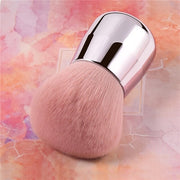 Makeup Powder Foundation Brush Soft