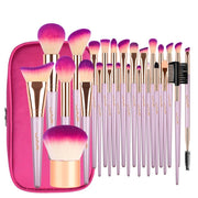 26-makeup-brushes-set