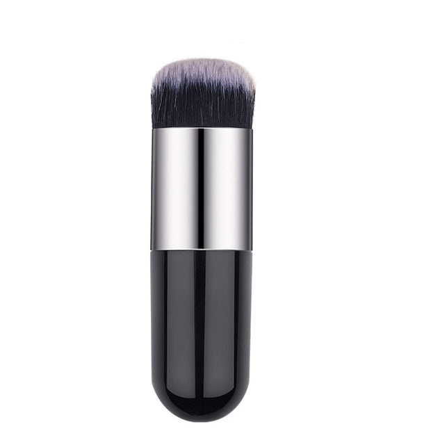Professional Foundation Make-up Brush