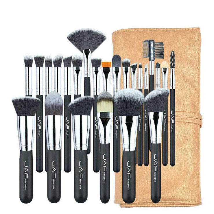 24-professional-makeup-brushes