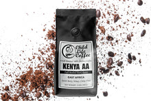 Load image into Gallery viewer, Kenya AA | Child Life Coffee