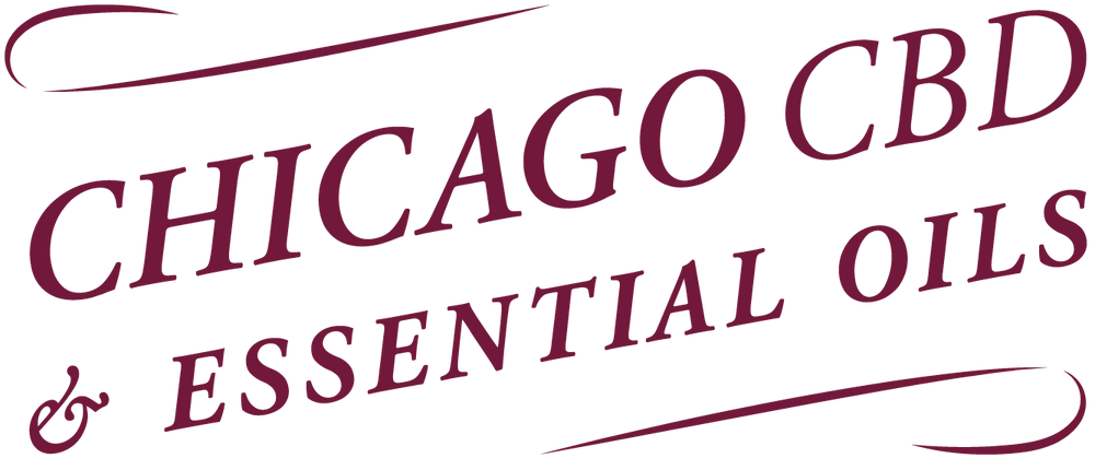 Chicago CBD & Essential Oils