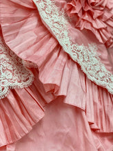 Load image into Gallery viewer, Style #80177 - (Pink)