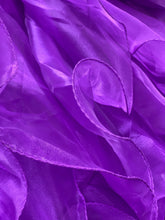 Load image into Gallery viewer, Style #80279 - (Purple)