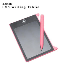 Load image into Gallery viewer, 313 Digital Writing Tablet, 4.4-inch LCD Writing Pad eWriter