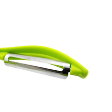 Load image into Gallery viewer, 2008_Double Sided Vegetable Peeler