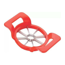 Load image into Gallery viewer, 087 Apple Cutter (Multi Color)