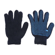Load image into Gallery viewer, 713 Cotton Polyester Mens Work Gloves
