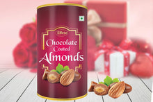 Load image into Gallery viewer, Chocolate Coated Roasted Almonds Chocolate - 96 Grams