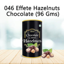 Load image into Gallery viewer, 046 Effete Hazelnuts Chocolate (96 Gms)