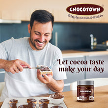 Load image into Gallery viewer, 053 Chocotown Spreads Cocoa spread