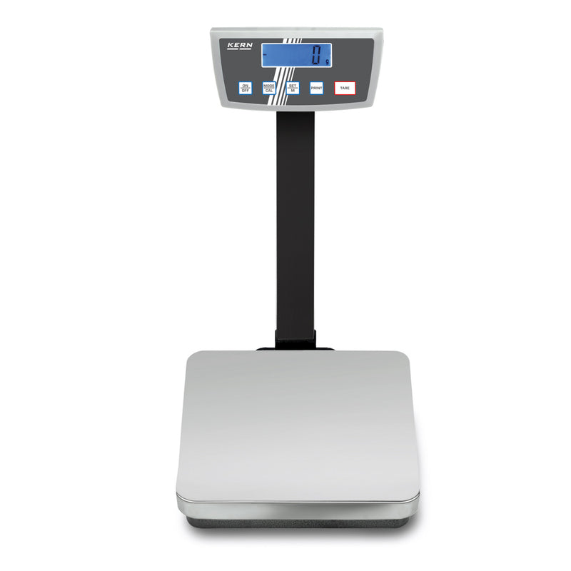 DED-Series: 60Kg Platform Counting Scale