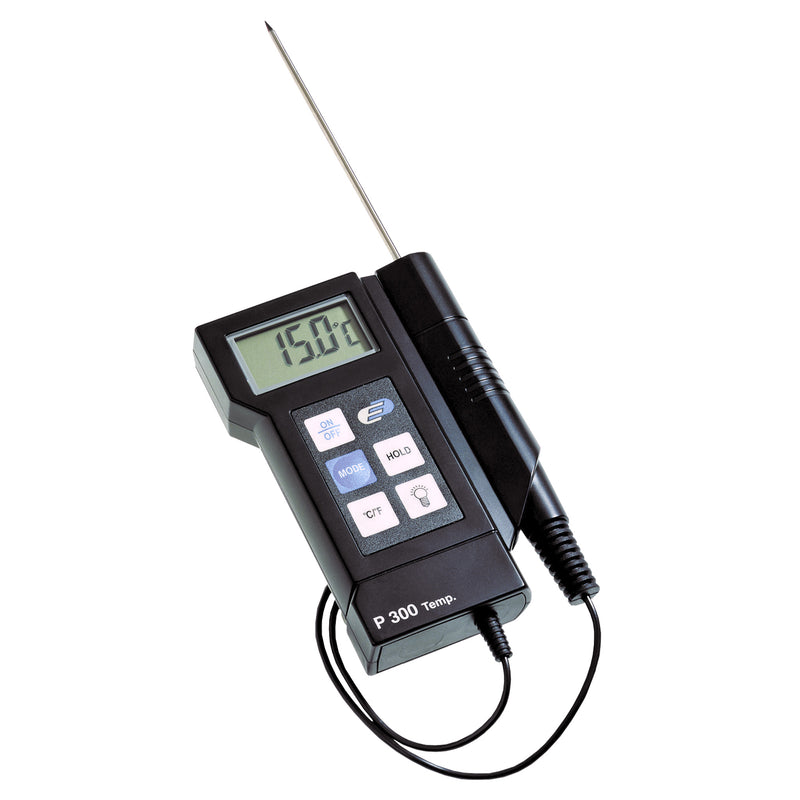 HACCP Thermometer