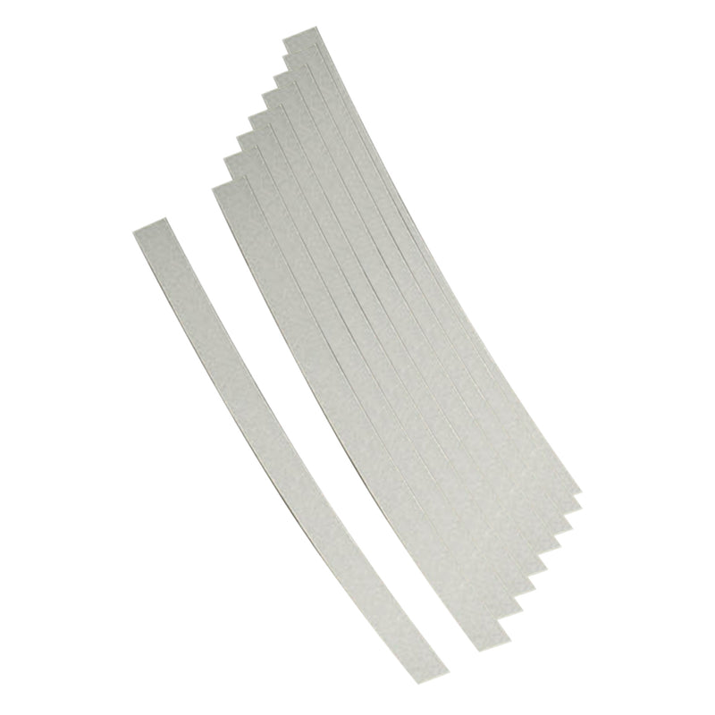 Reflective Strips (Pack of 10)