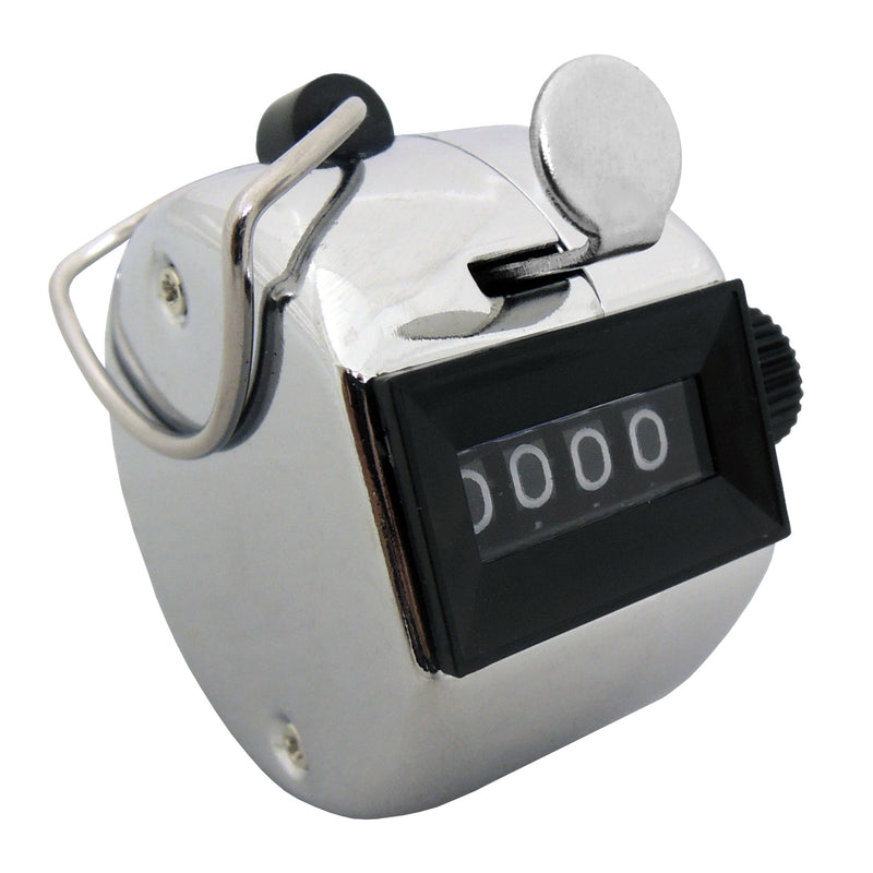 TL-4 Tally Counter