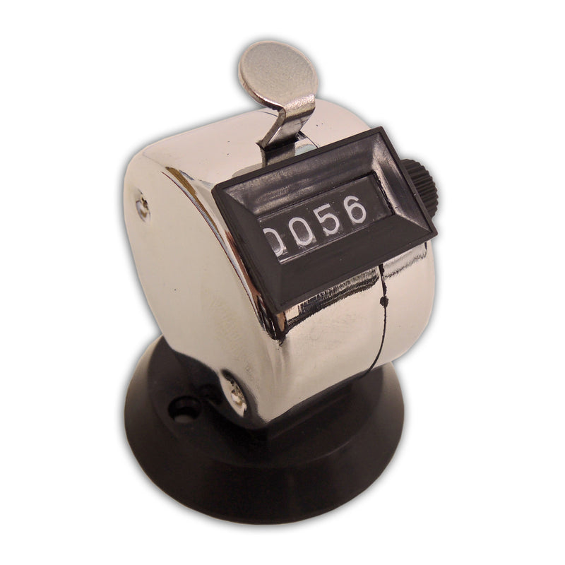 TL-6 Tally Counter