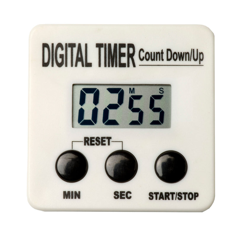 TM-38 Count-Up / Down Timer