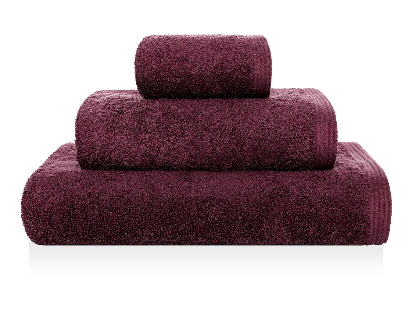 SET PROSOSOAPE BAIE NEW PLUS BORDEAUX