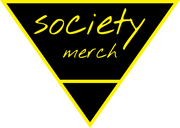 Society Merch Logo