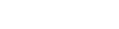 MHAB Marketplace