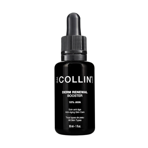 GM COLLIN Derm Renewal Booster (10% AHA)