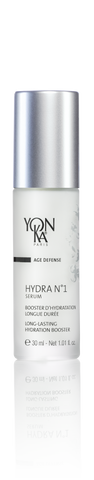 Hydra No. 1 Long-Lasting Hydration Serum