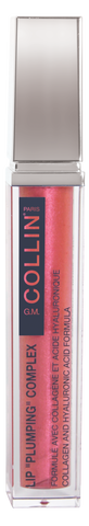 GM COLLIN Lip Plumping Complex