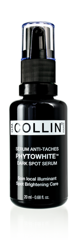 GM COLLIN Phytowhite Dark Spot Serum