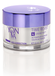 Time Resist Nuit - NightCream/YOUTH ACTIVATOR
