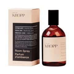 AROMATIC PLEASURE: AROMATIC ROOM SPRAY