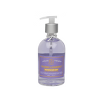 Lavender & Chamomile Soothing Hand Soap