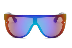 Jade Sunglasses - The Trendy Accessories Store