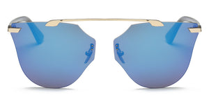 Evalyn Sunglasses - The Trendy Accessories Store