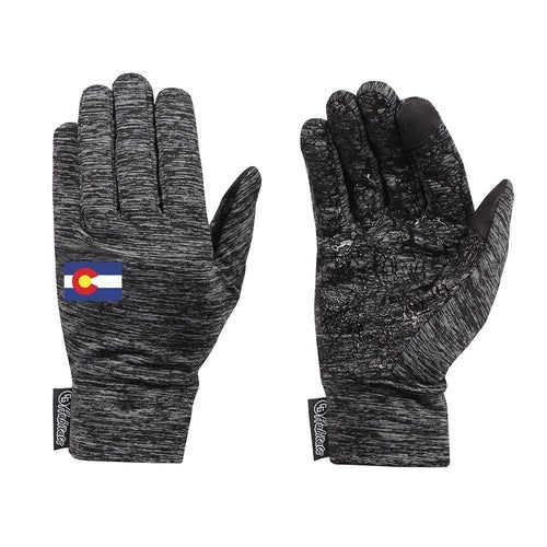 CO Street Liner Glove - The Trendy Accessories Store