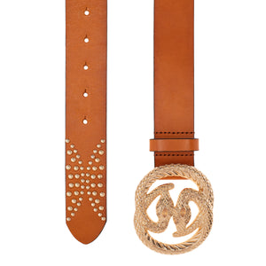 SK Glam Belt - The Trendy Accessories Store