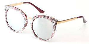 Riya Sunglasses - The Trendy Accessories Store